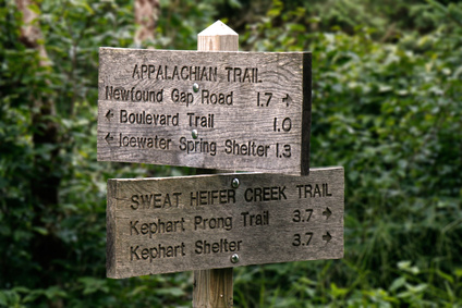 Appalachian-Trail-part2-central-region