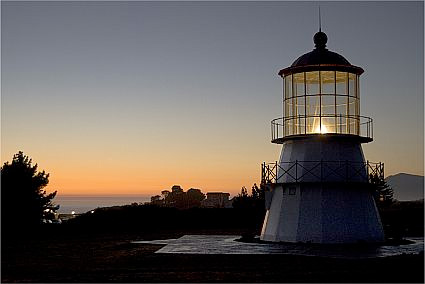 California-cape-mendocino-lighthouse