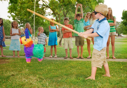 How-to-Make-a-Pinatas