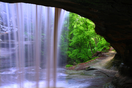 Starved-Rock-State-Park-Illinois