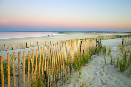Top-Massachusetts-State-Parks-nantucket