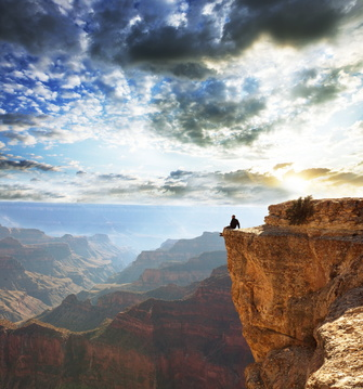grand-canyon-western-us-national-parks