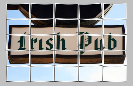 irish-pub