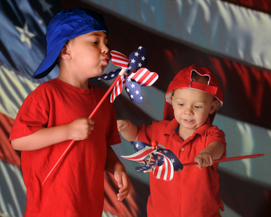 kids-4th-of-july-pinwheel-crafts