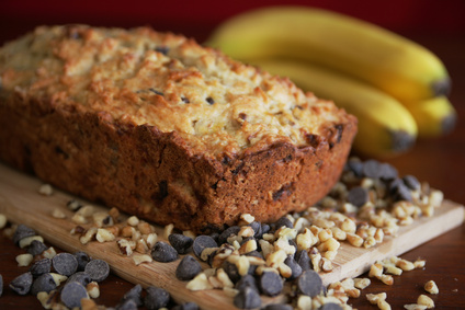 monkey-bars-banana-bread