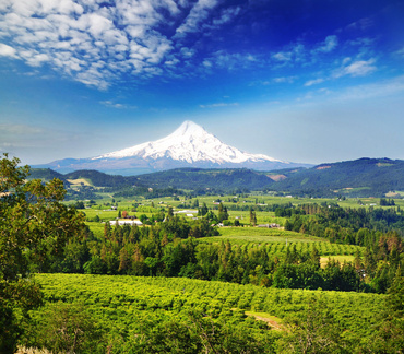 oregon-national-parks-mount-hood