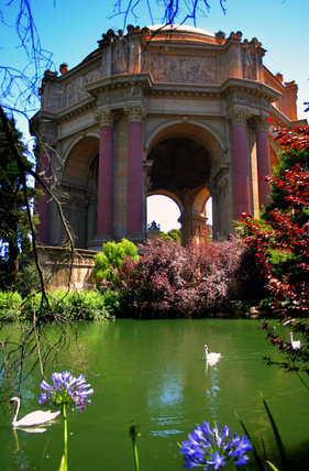 palace-of-fine-arts-presidio