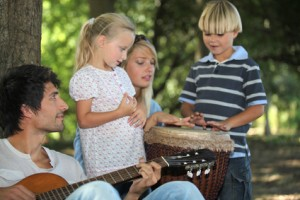 family-playing-guitar-and-bongo-drum.jpg