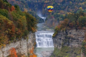 letchworth-state-park-new-york