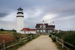 Massachusetts-national-parks-cape-cod-seashore