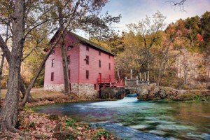 missouri-national-scenic-waterways
