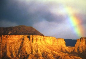 new-mexico-state-parks