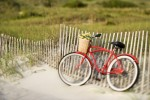 outer-banks-north-carolina-bike