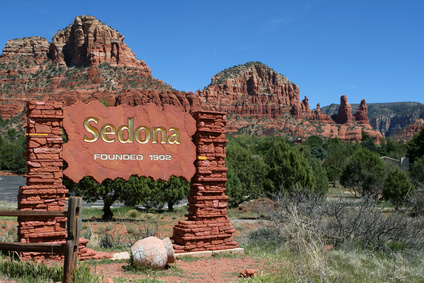 sedona-arizona-red-rocks