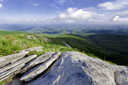 shenandoah-national-park-virginia