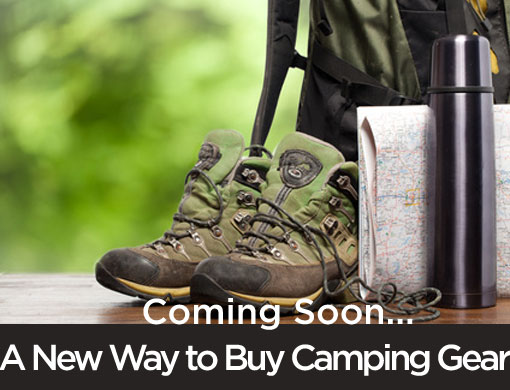 Camping-Gear-placeholder-2012
