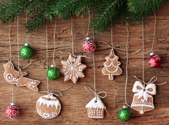gingerbread-ornaments