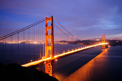 golden-gate-san-francisco-california