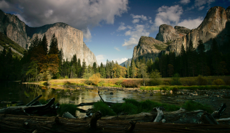 yosemite-high-sierra